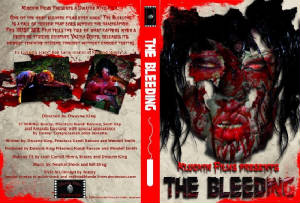 The Bleeding by Kluckin Films