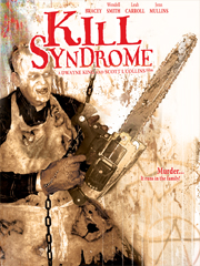 kill_syndrome-72.jpg