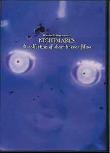 Nightmares (2004) by Kluckin Films